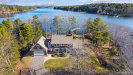 Photo of 68 Narrows Way, Georgetown, ME 04548 (MLS # 1449976)
