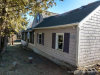 Photo of 633 Corea Road, Gouldsboro, ME 04624 (MLS # 1449992)