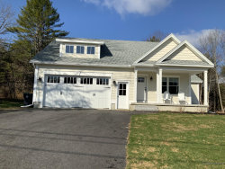 Photo of 42 Mitchell Hill Road, Scarborough, ME 04074 (MLS # 1450132)