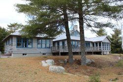 Photo of 31 Acadia View Circle, Franklin, ME 04634 (MLS # 1450334)