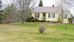 Photo of 10 West Tobey Road, China, ME 04358 (MLS # 1451087)