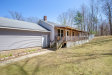 Photo of 1205 West Road, Bowdoin, ME 04287 (MLS # 1451292)