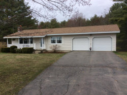 Photo of 6 Mitchell Road, Waterville, ME 04901 (MLS # 1451324)