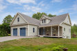 Photo of 10 Old Cape Road, Kennebunkport, ME 04046 (MLS # 1451450)
