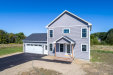 Photo of 9 Hackmatack Lane, Durham, ME 04222 (MLS # 1451526)