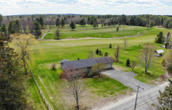 Photo of 244 Greely Road, Cumberland, ME 04021 (MLS # 1451579)