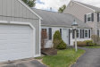 Photo of 55 Colonial Village, Unit 55, Falmouth, ME 04105 (MLS # 1451791)