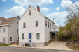 Photo of 22 Bridge Street, Kittery, ME 03904 (MLS # 1451889)