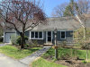 Photo of 8 Applegate Lane, Unit 4, Falmouth, ME 04105 (MLS # 1451984)