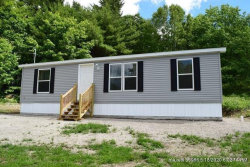Photo of 77 Great Pond Road, Franklin, ME 04634 (MLS # 1452398)