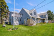 Photo of 226 Kings Highway, Unit A, Kennebunkport, ME 04046 (MLS # 1452413)
