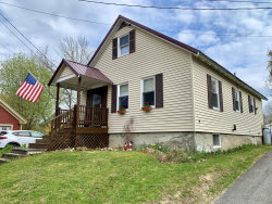 Photo of 27 Pond Street, Bucksport, ME 04416 (MLS # 1452532)