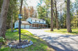 Photo of 49 Parkwood Drive, Augusta, ME 04330 (MLS # 1452592)
