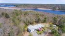 Photo of 20 Lakeview Drive, West Bath, ME 04530 (MLS # 1452668)