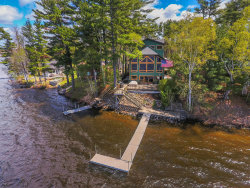 Photo of 16 Fire Rd 19, China, ME 04358 (MLS # 1452677)
