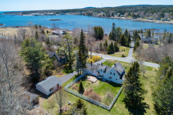 Photo of 18 Lighthouse Point Road, Gouldsboro, ME 04607 (MLS # 1452688)