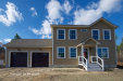 Photo of 82 Ichabod Lane, Gorham, ME 04038 (MLS # 1453106)