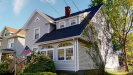 Photo of 35 Norway Road, Bangor, ME 04401 (MLS # 1453140)