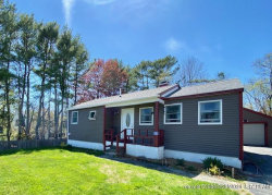 Photo of 16 Bayview Avenue, Bucksport, ME 04416 (MLS # 1453368)