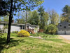 Photo of 85 Canaan Road, Hampden, ME 04444 (MLS # 1453852)