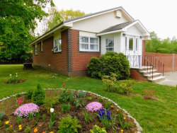 Photo of 51 Sunset Drive, Old Town, ME 04468 (MLS # 1453935)