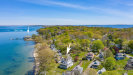 Photo of 16 Oaklawn Road, Portland, ME 04108 (MLS # 1454046)