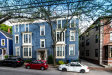 Photo of 168 Neal Street, Unit 10, Portland, ME 04102 (MLS # 1454088)
