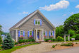 Photo of 60 Bayview Street, Belfast, ME 04915 (MLS # 1454134)
