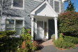 Photo of 33 McFarland Point Drive, Unit 2, Boothbay Harbor, ME 04538 (MLS # 1454332)