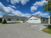 Photo of 918 Essex Street, Bangor, ME 04401 (MLS # 1454451)
