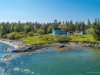 Photo of 476 Gouldsboro Point Road, Gouldsboro, ME 04607 (MLS # 1454493)