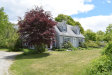 Photo of 1751 Harpswell Neck Road, Harpswell, ME 04079 (MLS # 1454558)
