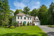 Photo of 5 Russo Way, Falmouth, ME 04105 (MLS # 1454826)