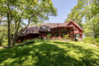 Photo of 122 Old Ferry Road, Phippsburg, ME 04562 (MLS # 1454934)