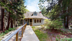 Photo of 48 Grassy Road, Harpswell, ME 04066 (MLS # 1454967)