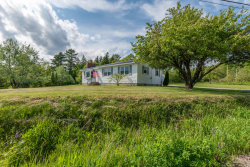 Photo of 390 Duck Cove Road, Bucksport, ME 04416 (MLS # 1455096)