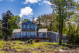 Photo of 20 Roaring Brook Road, Gouldsboro, ME 04607 (MLS # 1455119)