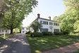 Photo of 35 Pleasant Street, Kennebunk, ME 04043 (MLS # 1455148)
