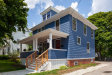 Photo of 837 Broadway, South Portland, ME 04106 (MLS # 1455269)