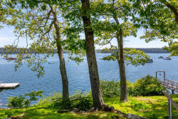 Photo of 941 Cundys Harbor Road, Harpswell, ME 04079 (MLS # 1455353)