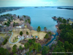 Photo of Falmouth, ME 04105 (MLS # 1455375)