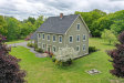 Photo of 52 Town Farm Road, Hampden, ME 04444 (MLS # 1455449)
