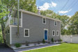 Photo of 121 Old Cape Road, Kennebunkport, ME 04046 (MLS # 1455593)