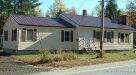 Photo of 69 Ossipee Trail Trail E, Gorham, ME 04038 (MLS # 1455708)