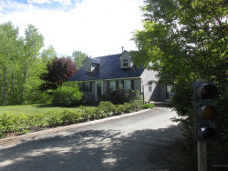 Photo of 85 Race Course Road, Bucksport, ME 04416 (MLS # 1455713)