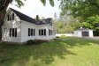 Photo of 11 School Street, Brooks, ME 04921 (MLS # 1455779)