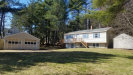 Photo of 64 Church Hill Road, Augusta, ME 04330 (MLS # 1455913)