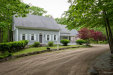 Photo of 50 Clement Huff Road, Kennebunkport, ME 04046 (MLS # 1456154)
