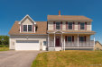 Photo of 26 Murray Drive, Gorham, ME 04038 (MLS # 1456169)