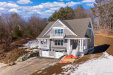 Photo of 16 Heron Point Lot #8 Lane, Kittery, ME 03905 (MLS # 1456385)